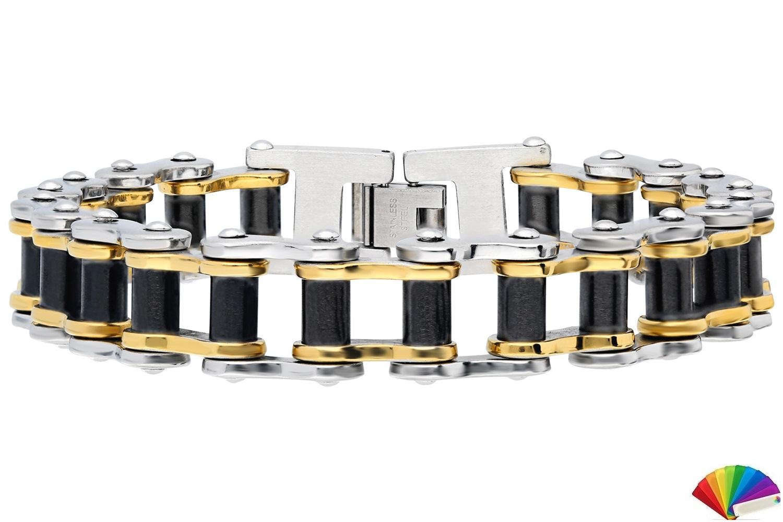 Bracelet:B002