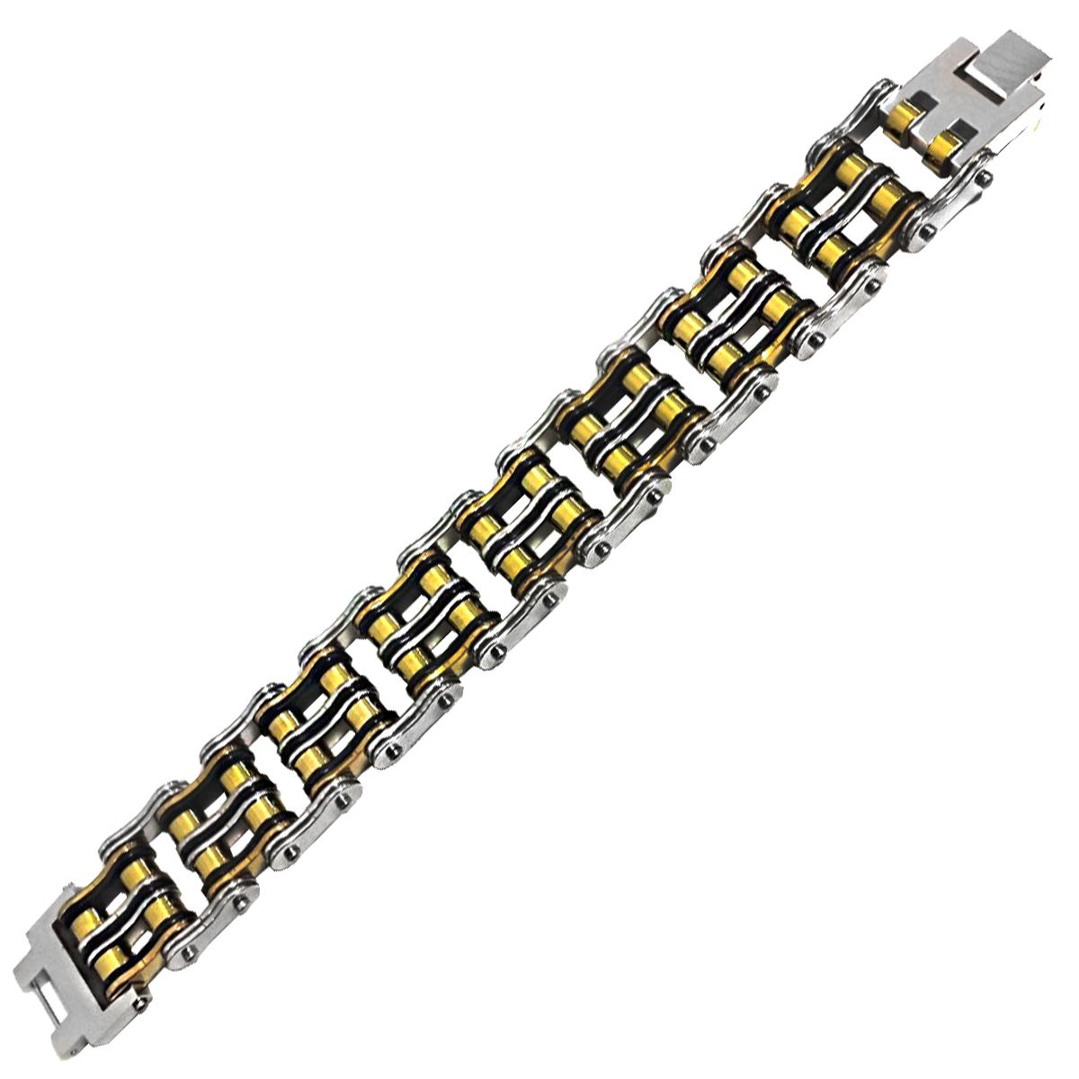 Bracelet:B006