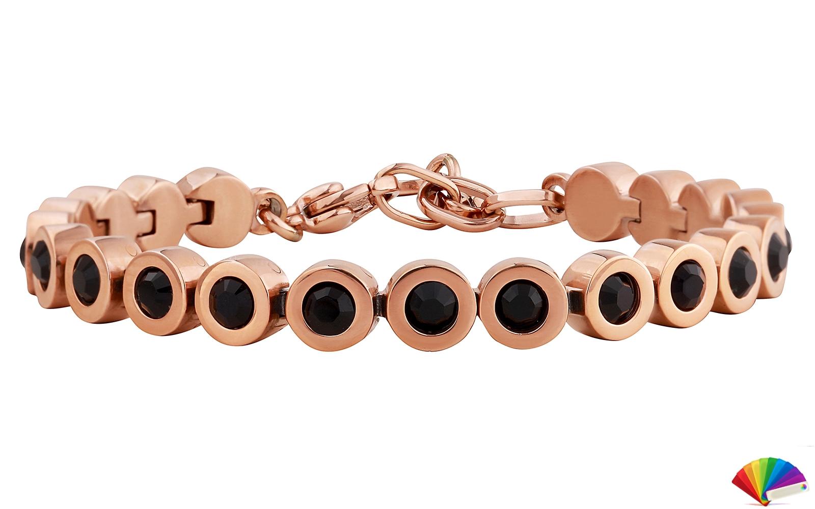 Bracelet:B028