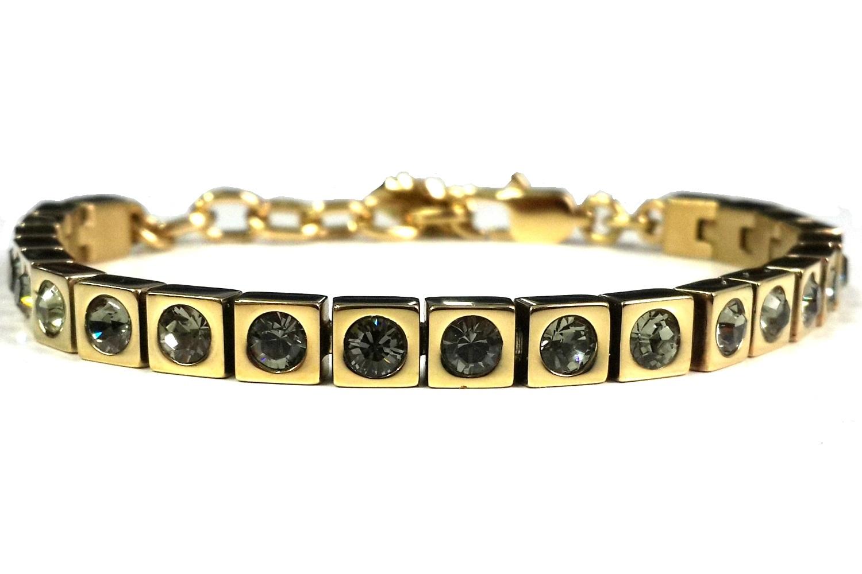 Bracelet:B030
