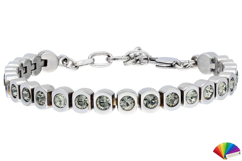 Bracelet:B031
