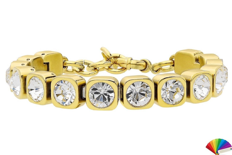 Bracelet:B032