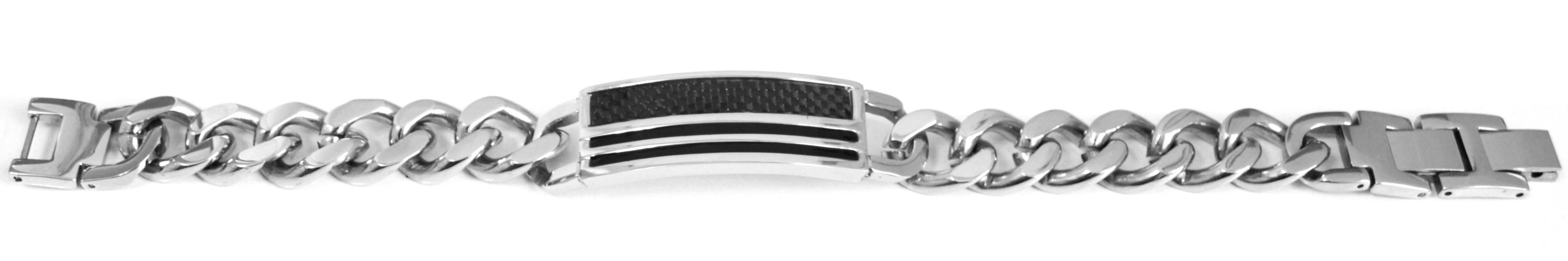 Bracelet:B075