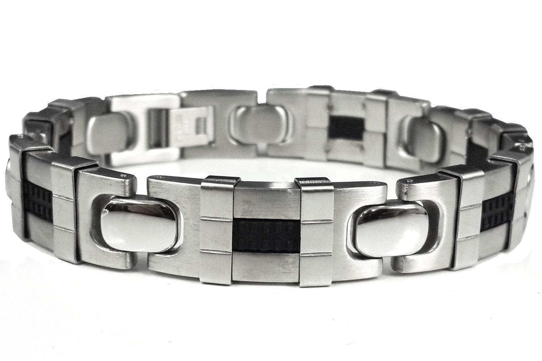 Bracelet:B081