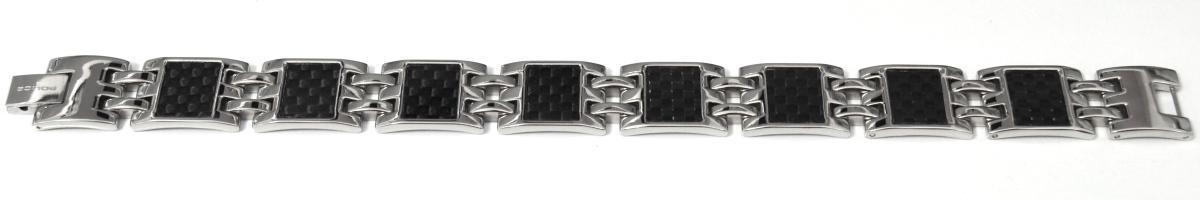 Bracelet:B083