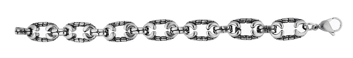 Bracelet:B105