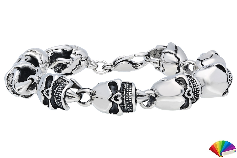 Bracelet:B107