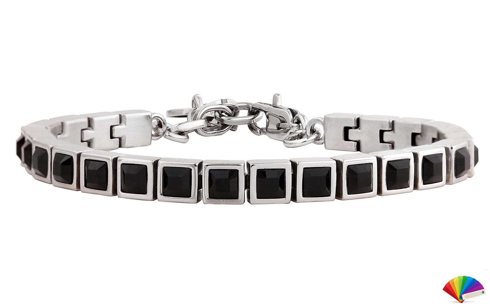 Bracelet:B138