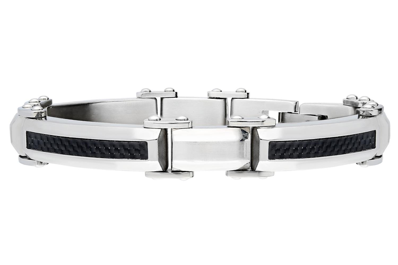 Bracelet:B151