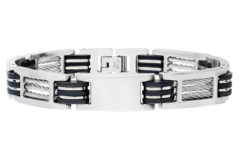 Bracelet:B152
