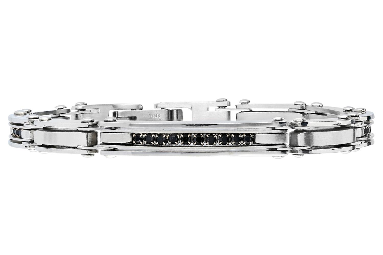 Bracelet:B153