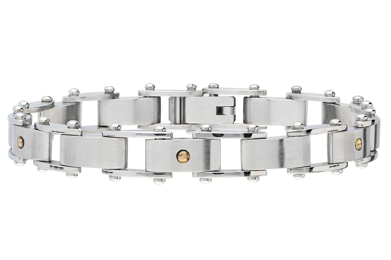 Bracelet:B154