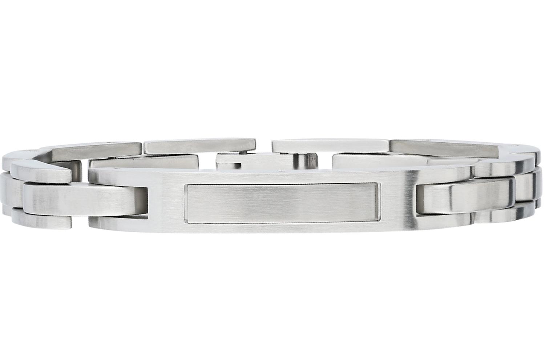 Bracelet:B155