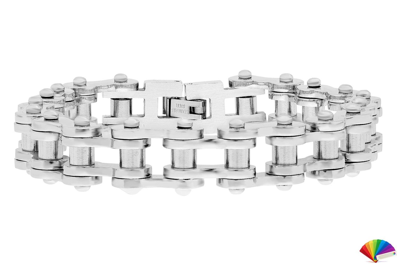 Bracelet:B156