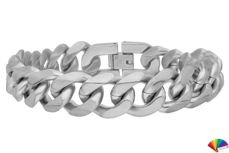 Bracelet:B158
