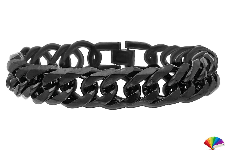 Bracelet:B159