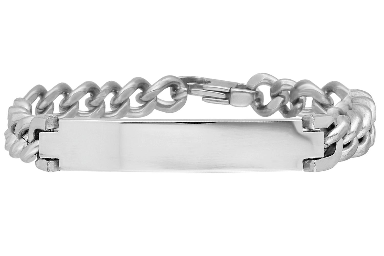 Bracelet:B160