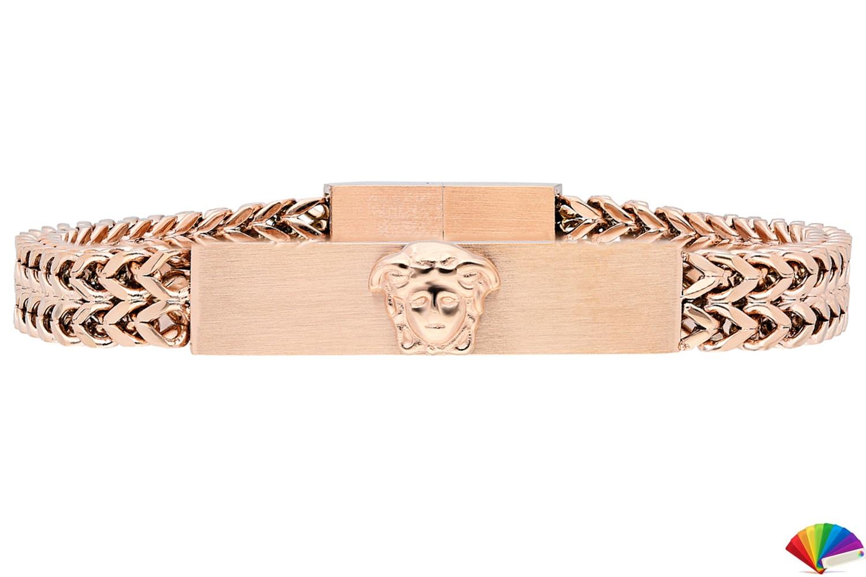 Bracelet:B161