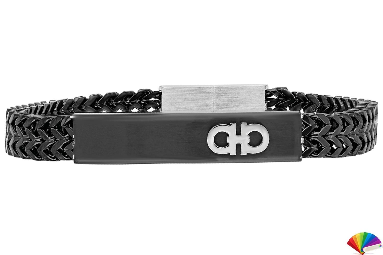 Bracelet:B162
