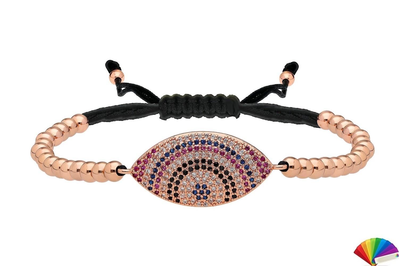 Bracelet:B198