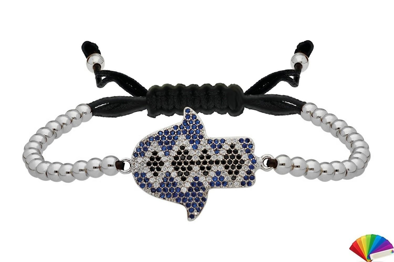 Bracelet:B199