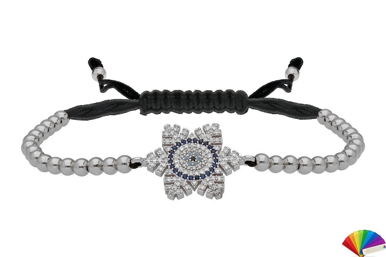 Bracelet:B201