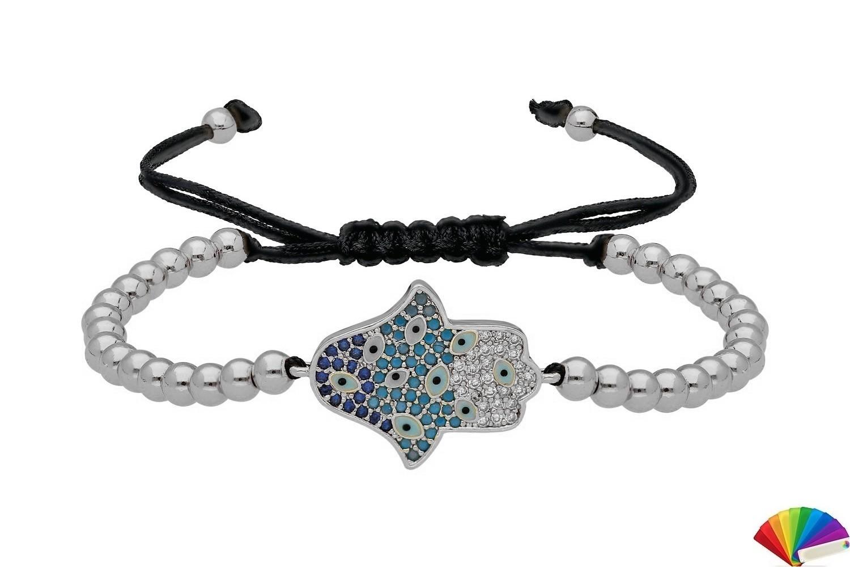 Bracelet:B202