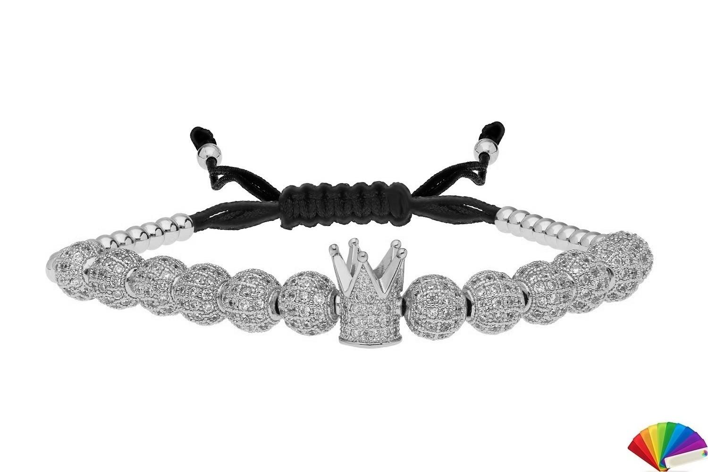 Bracelet:B204