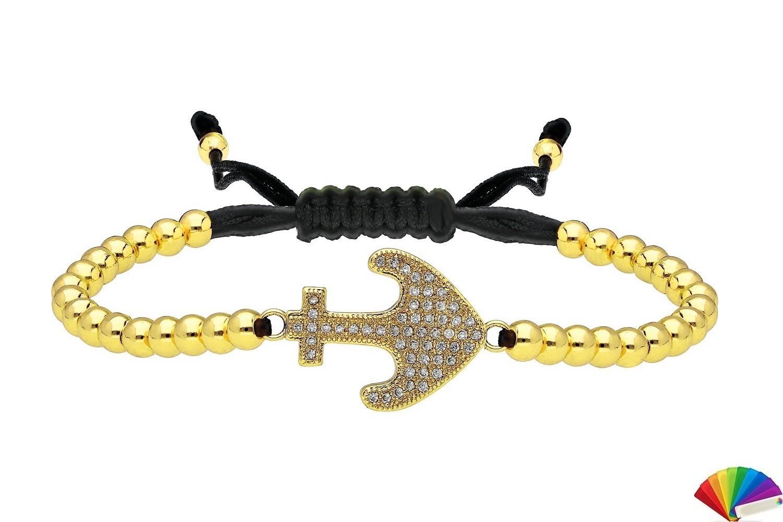 Bracelet:B207