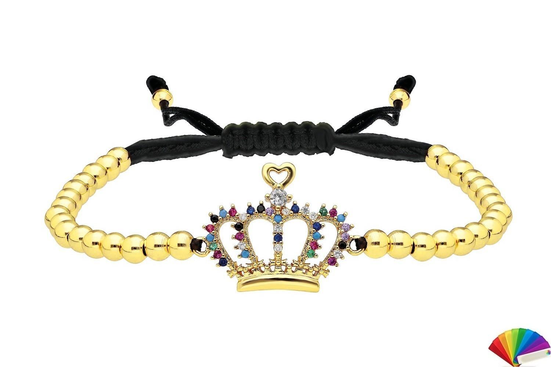 Bracelet:B212