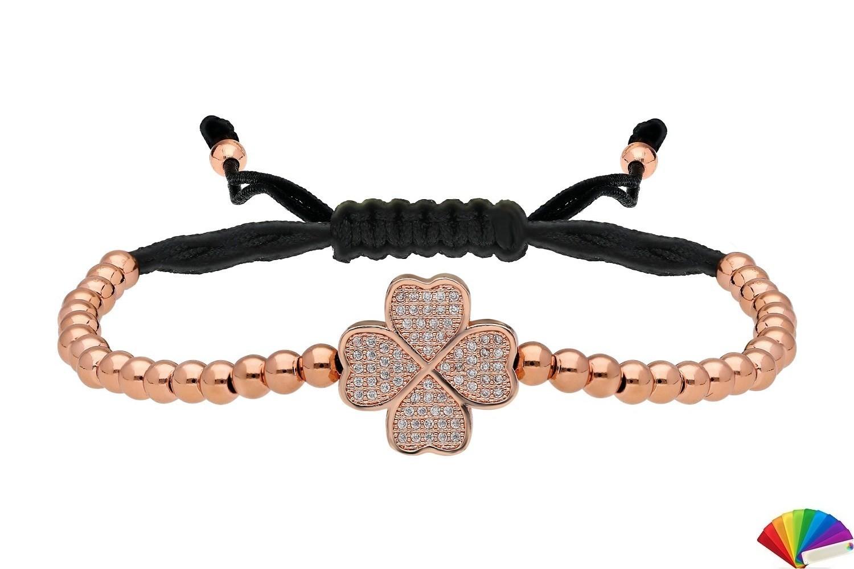 Bracelet:B215