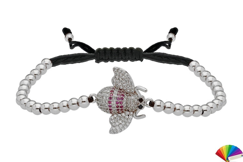 Bracelet:B218
