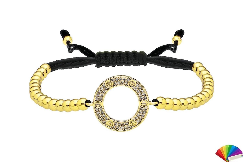 Bracelet:B220