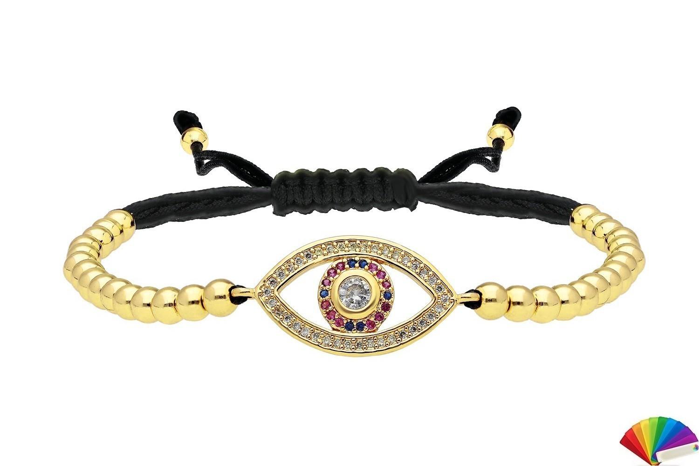 Bracelet:B221