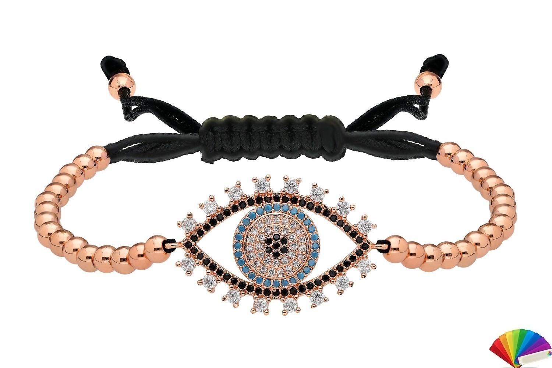 Bracelet:B222