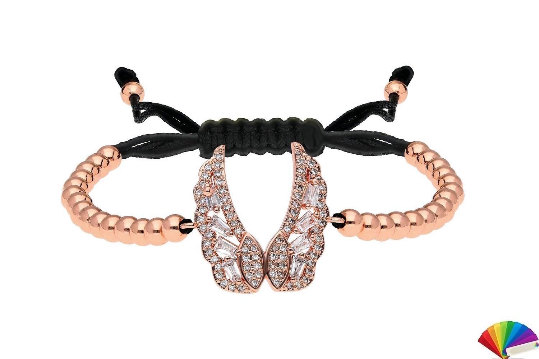 Bracelet:B224