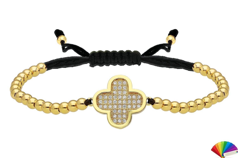 Bracelet:B225