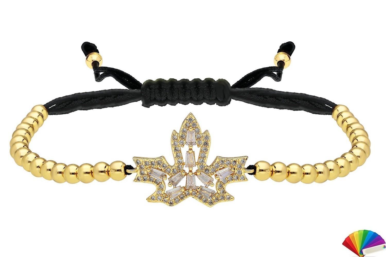 Bracelet:B227