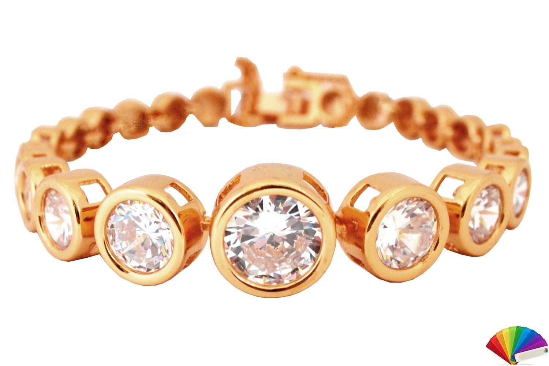 Bracelet:B256