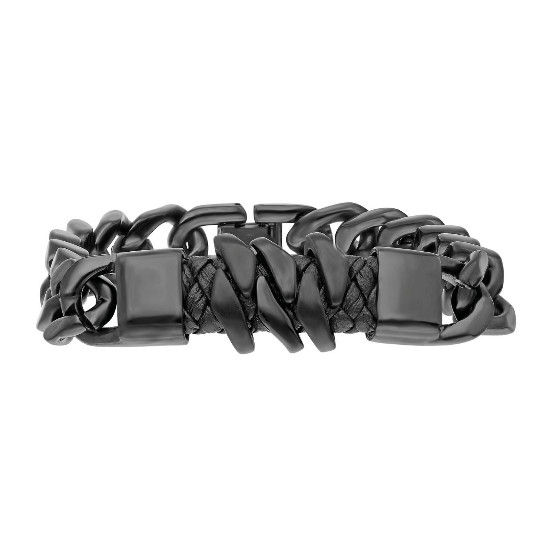 Bracelet:B258