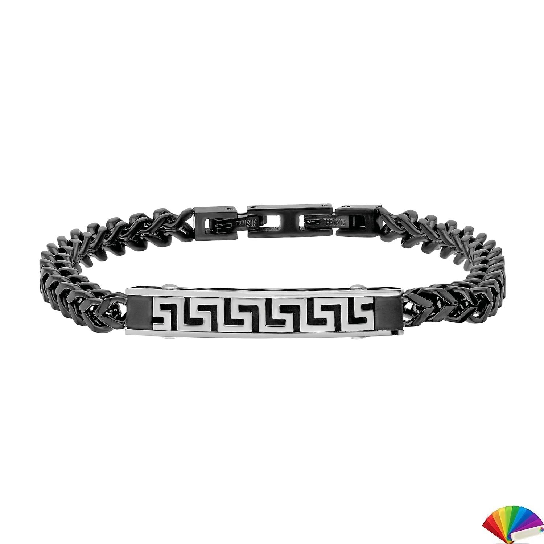 Bracelet:B260