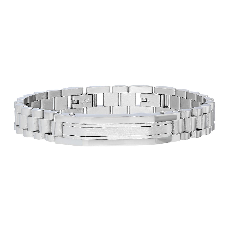 Bracelet:B261