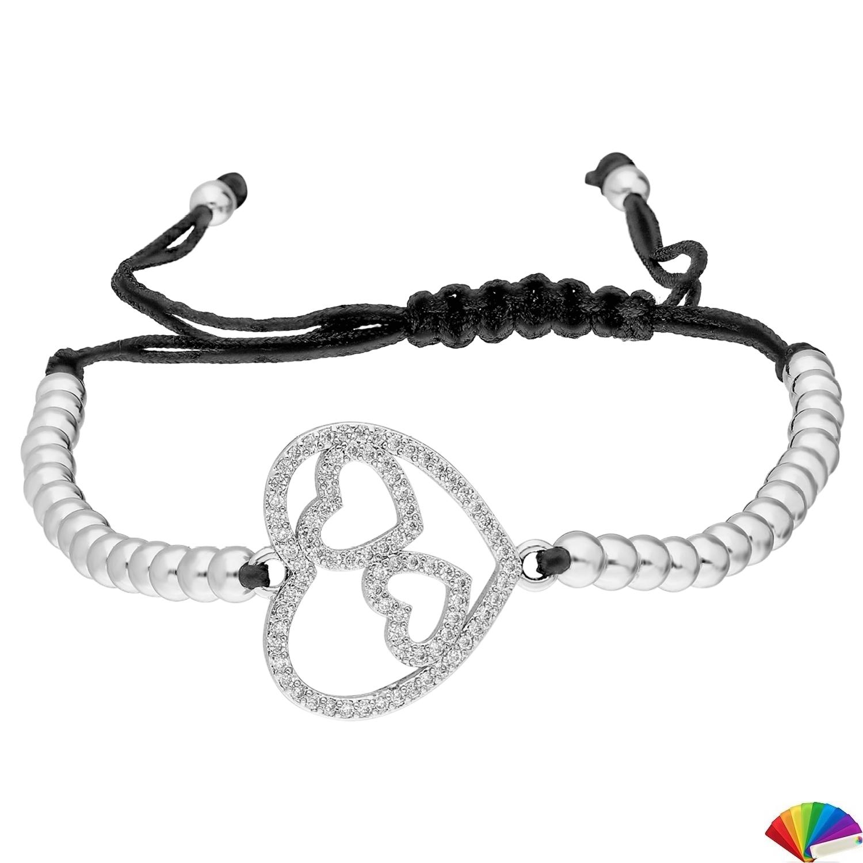 Bracelet:B262