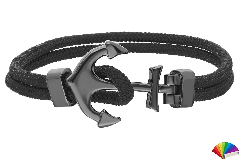 Bracelet:B263