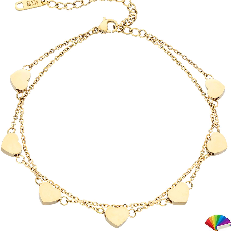 Bracelet:B265