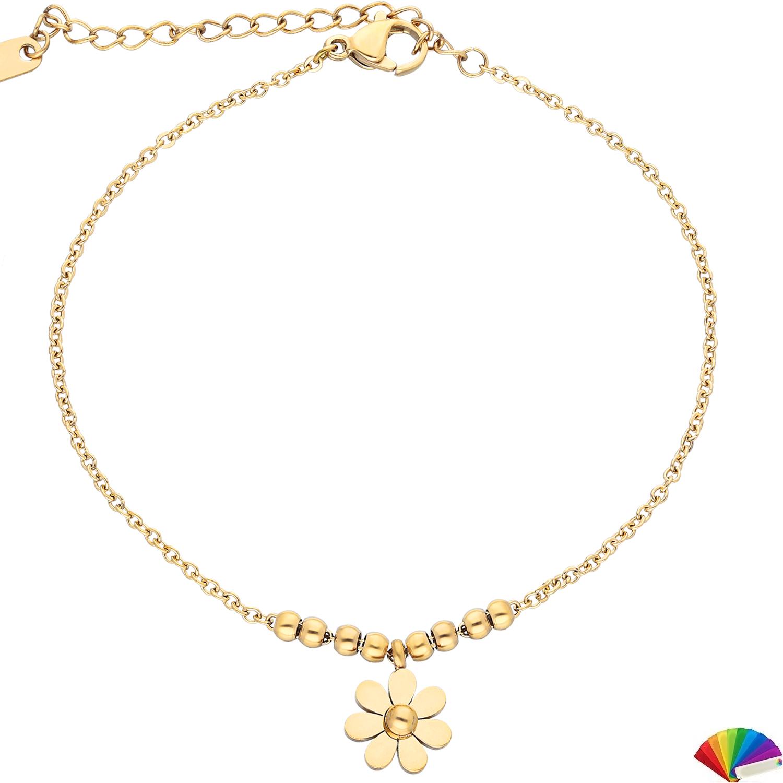 Bracelet:B266
