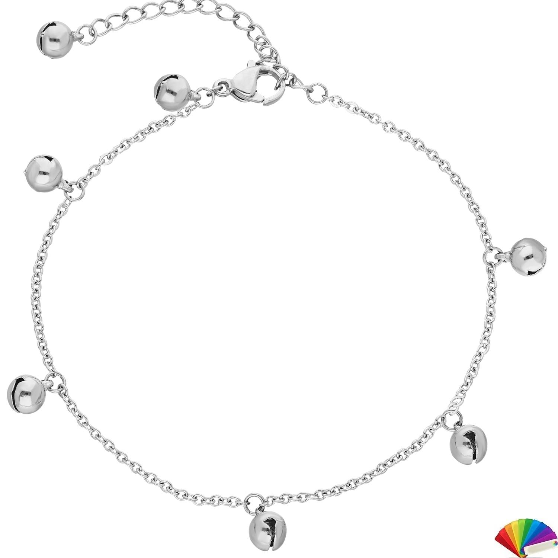 Bracelet:B267