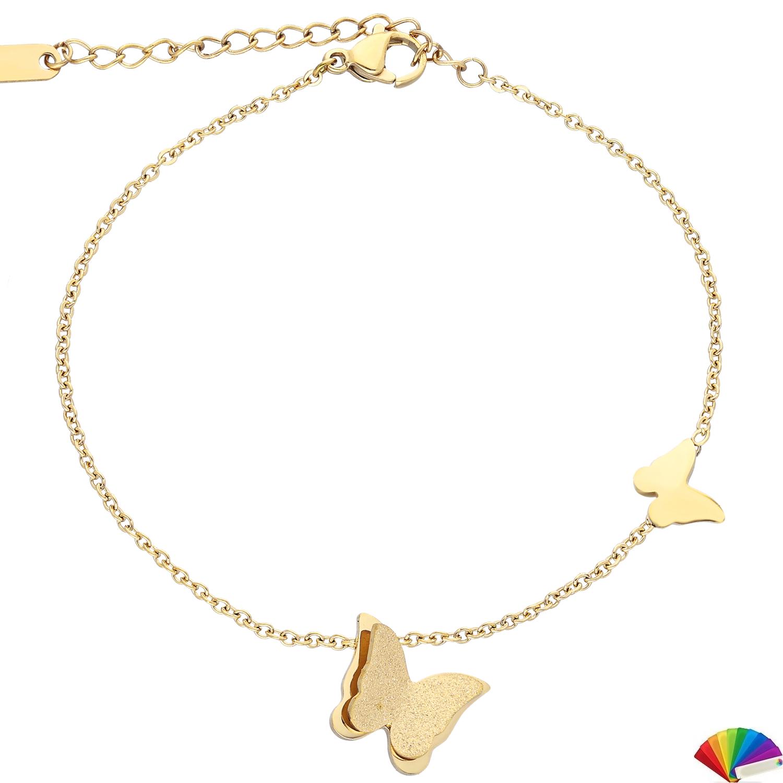 Bracelet:B268