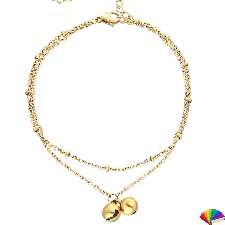 Bracelet:B269