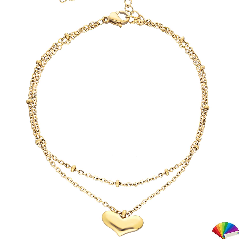 Bracelet:B270